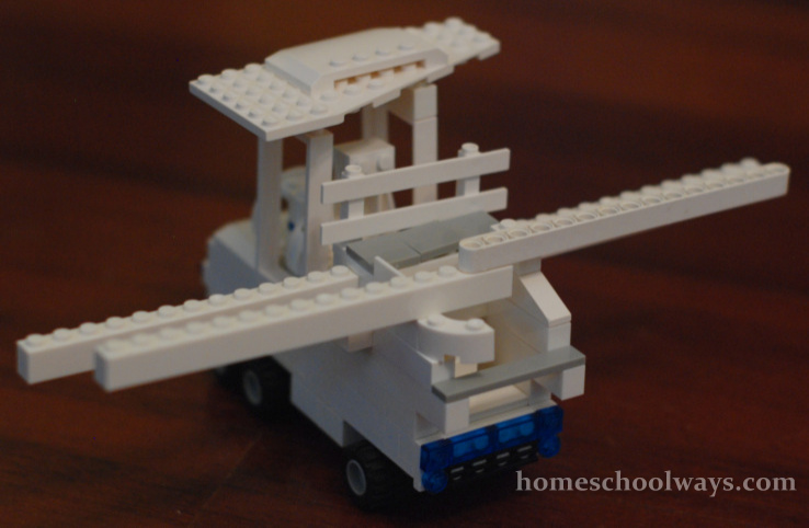 lego quest and homeschooling part 1. Black Bedroom Furniture Sets. Home Design Ideas