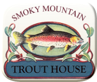 Trout House Restaurant in Gatlinburg