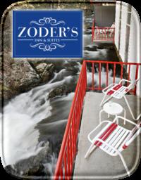 Zoder's Inn