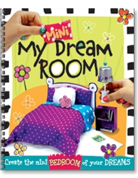Mini Room Cover