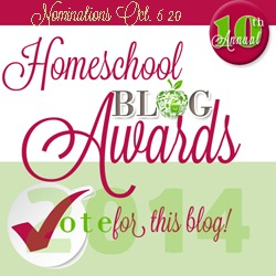 Nominations2014