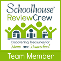 Review Crew Team Member