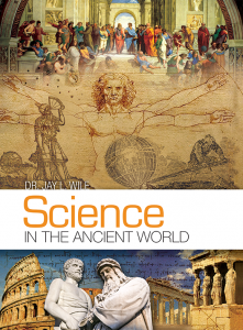 science in the ancient world