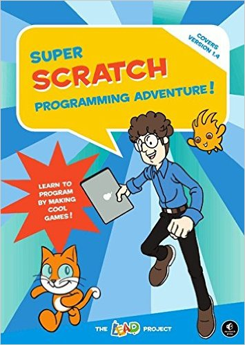 Book on how to learn coding