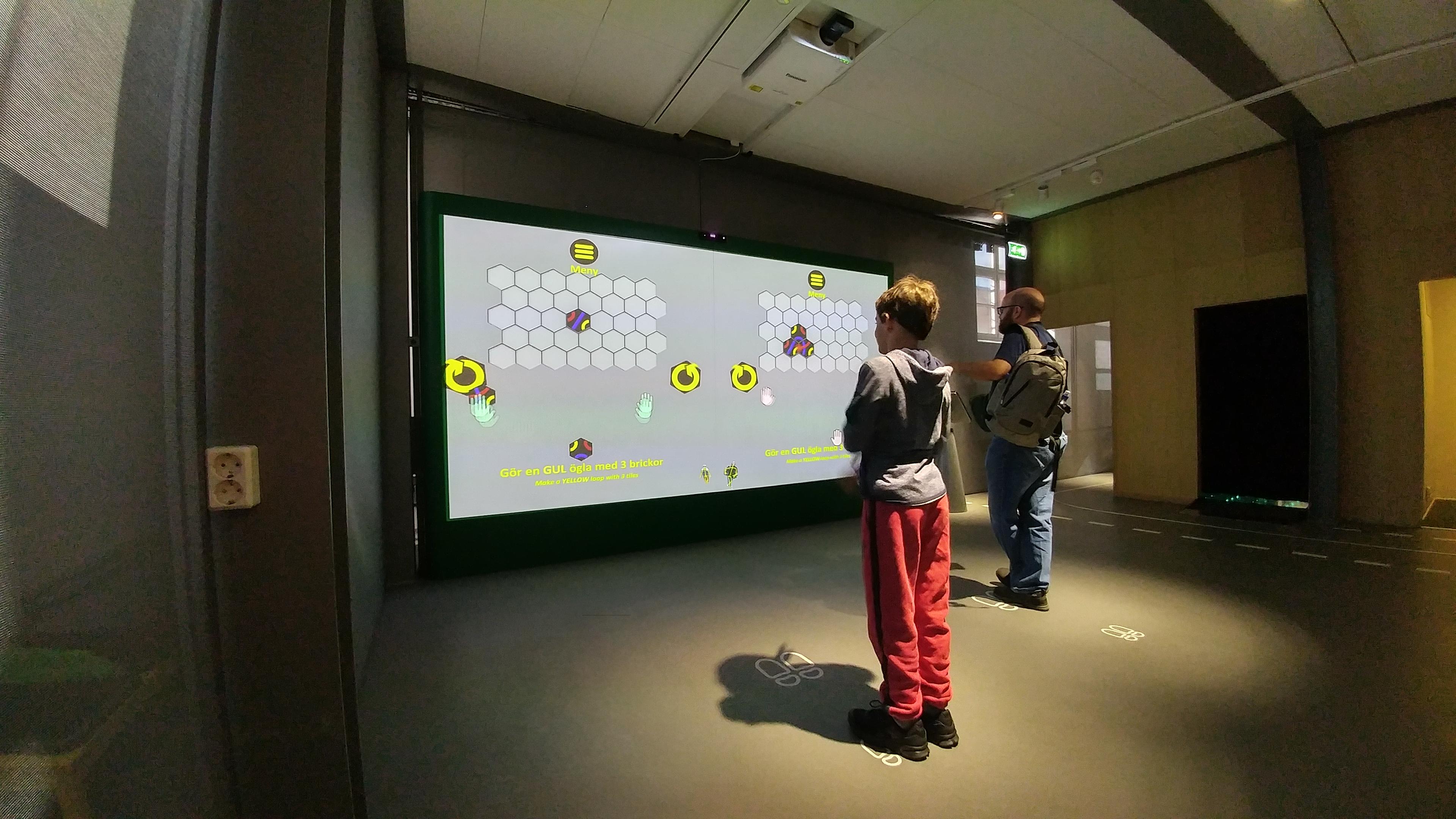 STEM Museum Stockholm